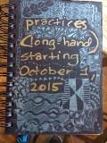 practice_book2015