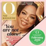 Oprah_AsSeenSlugFeb[1]-1