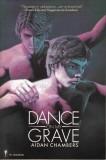 dancegrave