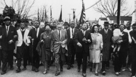 mlk-march-horizontal-large-gallery