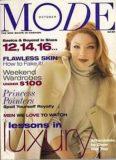 ModeMagazine