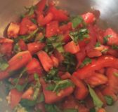 tomatoes-basil 2016