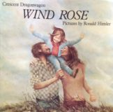 wind rose cover 2