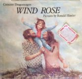 wind rose cover w label