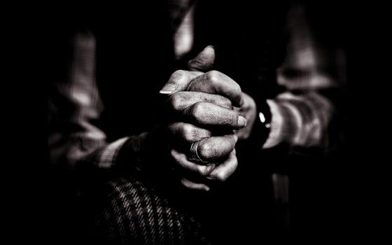 The Secret Heartbreak of Widowhood