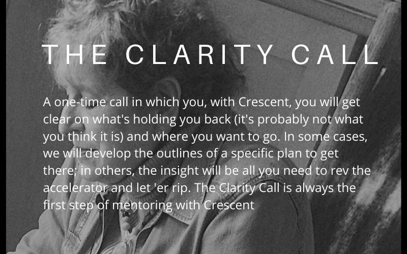 700×350 clarity call 3